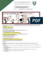 TALLER LECTURA CRITICA 10º.docx