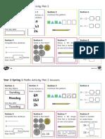 Year 2 Spring 1 Activity Mat 2.pdf