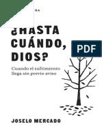 ¿Hasta cuándo, Dios muestra.pdf