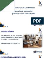 INDUCCIÓN LABORATORIOS ESTUDIANTES (1).pptx