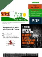 exposicion tema 3 maketing agropecuario.pptx