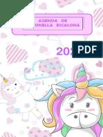 Agenda-ANTONELLA ESCALONA 2 020.dot