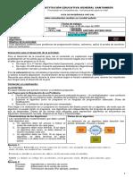 Guía de Algoritmos_backup.pdf