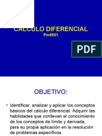 Calculo_Diferencial_Pm5001_AgoDic_2005.ppt