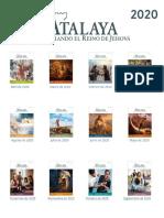 Volumen_2020-Atalaya_de_estudio-RED.pdf