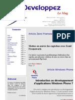DevMag201012