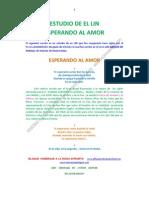 LIN_ESPERANDO_AL_AMOR