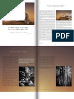Delhez.pdf