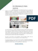 25 RECURSOS ORIGINALES PARA CONTAR CUENTOS.docx