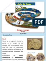 3_IdadeTerra.pdf