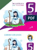 libro_alumno_5a.pdf