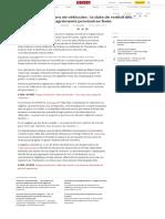 Importation de véhicules_ l'Algérie franchit un nouveau pas.pdf