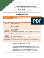 PLANO DE AULA_TRANSFERÊNCIA DE MATÉRIA E ENERGIA.docx