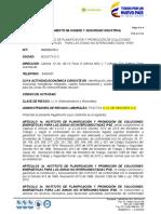 REGLAMENTO HIGIENE CALLE 84 MODIFICADO POR COVID 19.docx