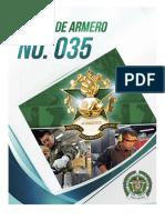 convocatoria-para_-adelantar-el-curso-34-armero.pdf