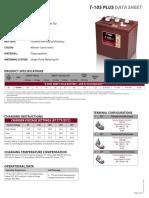 T105Plus_Trojan_Data_Sheets