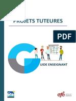ProjetTuteure-ManuelEnseig-V1.0 (1).pdf