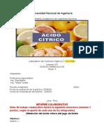 L6IColG6 [QU338A, 05_08_20]