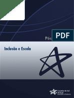 Unidade 01.pdf