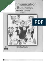 Business+English+_28Business+Communication_29