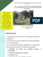 Establishing-all-male-tilapia-farm-in-Madagascar-in-French (1).pdf