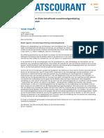 stcrt-2017-20023-1.pdf