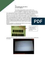 INSTALAR EL CUSTOM FIRMWARE (4.01 M33-2) RainFArty