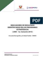 endes2010
