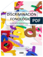 RECURSOS DISCRIMINACIÓN FONOLÓGICA.pdf