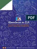 Guía de alimentación para personas con ELA.pdf