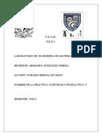 Practica_9_pasividad.docx
