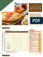 Estudio de Calidad; Queso oaxaca.pdf