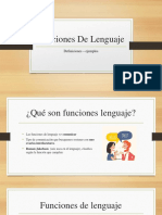 Funciones de Lenguaje.pdf