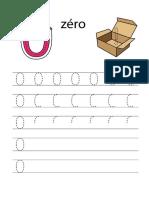 Apprendre à écrire les chiffres.pdf