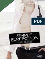 Abbi Glines - Simple Perfection (moi).epub