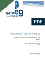Cruz_Luis_InnovaciónBegoña