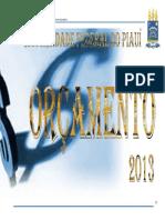 Orcamento2013UFPI(1).pdf