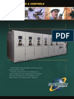 1268167530___Switchgear___Control_Brochure