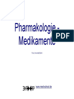 o-pharmamed.pdf