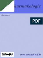 o-pharma-d.pdf
