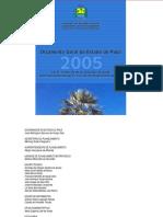 ORCAMENTO_2005(1).pdf