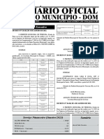 ANEXO AO DOM2930-04012021(1)