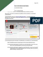 Get Adobe Reader.pdf