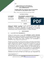 (2020-06-02)-20200003500-fallo-tutela-petroleo