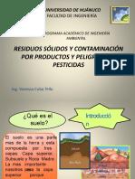 RESIDUOS_SOLIDOS_Y_CONTAMINACION_POR_PRODUCTOS_Y_PELIGROSOS_Y_PESTICIDAS