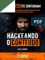 web_HACKEANDO CONTEÚDO_19-10 (2).pdf