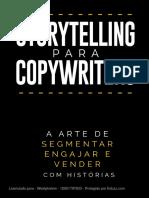 storytelling (1).pdf