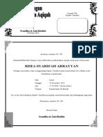 undangan Aqiqah Rhea.doc