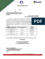 APERTURAS DE CUENTAS PERSONAL NUEVO INGRESO.docx