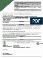 EF _ 03 A 14.02 _ NAIZA_NOTURNO - JB.doc